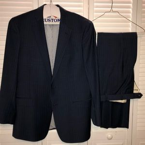 Men's Brooks Brothers Suit